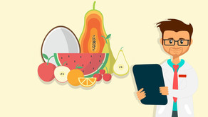 Nutrition Diagnosis and PES Statements