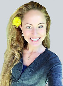 Bethany Tait, MS, RDN - Registered Dietitian, Founder of Brilliant Dietitians