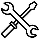 temp-tools.jpg