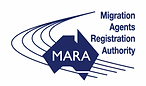 MARA+Logo.png