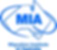 Mia+Logo.png
