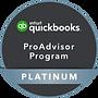 QBO Platinum tier badge image.png
