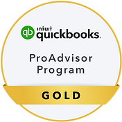 Gold tier badge image quickbooks.png
