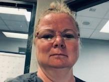 Nurses Week Spotlight- Nurse Lisa Gillespie County