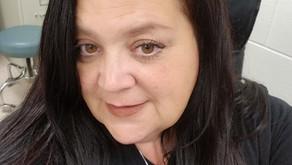 Nurses Week Spotlight- Nurse Dawn of Wilson County