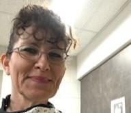 Nurses Week Spotlight- Nurse Angie of Fannin County