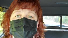 Cindy Gilbert: A Travel Nurse Team Player