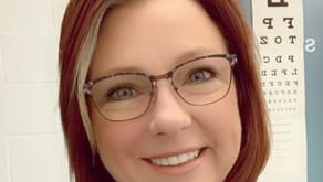 Nurses Week Spotlight- Nurse Jennifer, Erath County