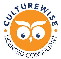 Licensed-Consultant-logo-2-01-white-bckg