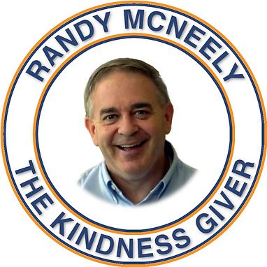 randy-kindnessgiver.png