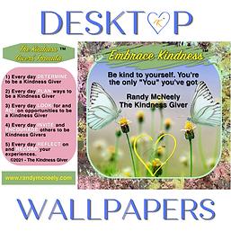 DESKTOP WALLPAPERS.png