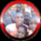 Wanume Lasuli  LinkedIn 2020-03-13 17-10