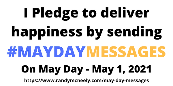 MayDayMessages-Pledge.png