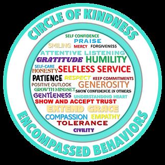 Circleofkindness.png