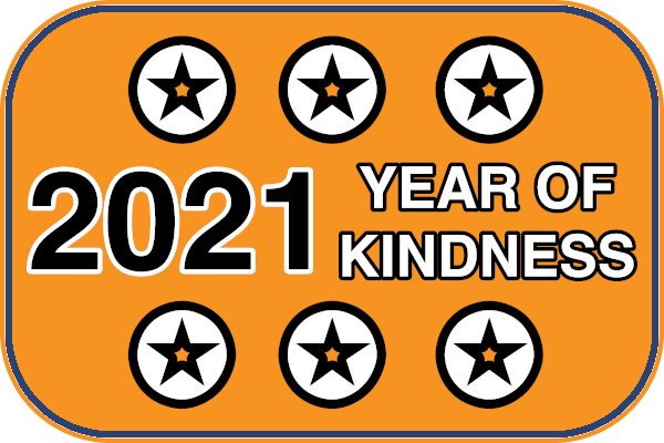 2021-yearofkindness-small.png