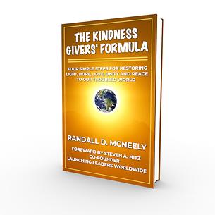KGF-bookcover-3d.png