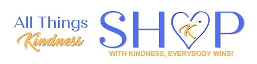 All Things Kindness -SHOP.png