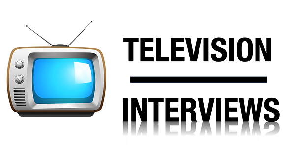 tv-int.png