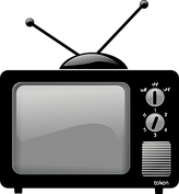 tv-36723_640.png