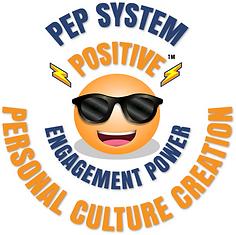 pepsystem-full-logo-white.png