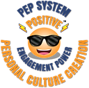 pepsystem-full-logo-trans.png