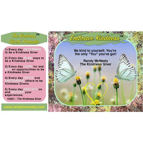 Kindness Givers' Formula 1920X1080-JPG Desktop Background