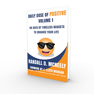 DDOP-v1-book-cover-3d.png