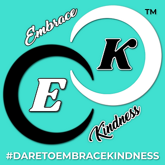 embrace-kindness-600-turquoise.png