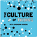 Culture of Things Podcast - Episode 42: How to Design A Kindness Culture