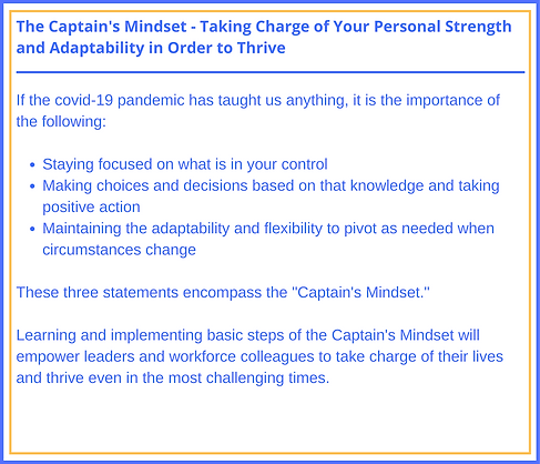 The Captain's MIndset2.png