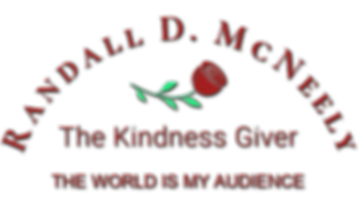 rdmc-logo-world-audience.png