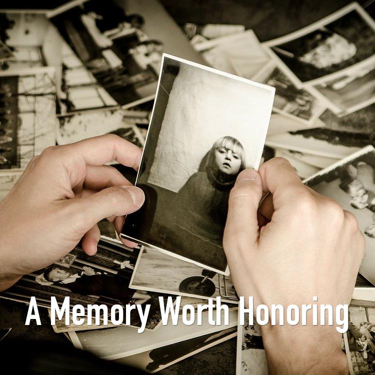 Article - Honoring the Memory of Jessica Peine