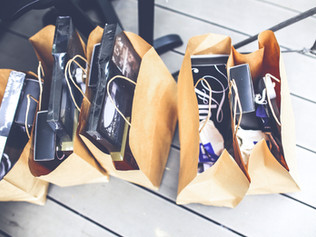 التسوق عبر الإنترنت في تركيا