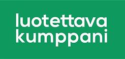 Luotettava-Kumppani-logo_verkkosivuille.