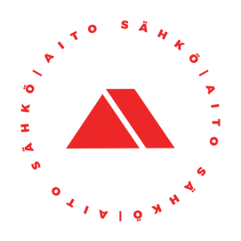 AITO-logo-stamp-red.png