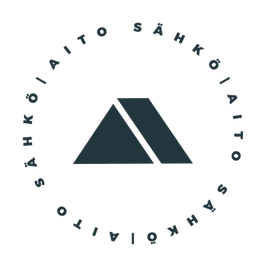 AITO-logo-stamp-bl.png