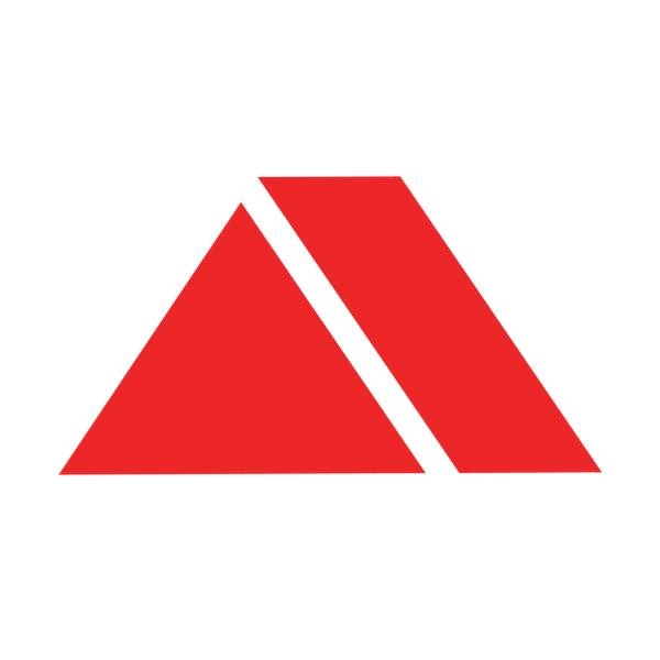 AITO-symbol-red.png