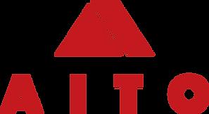 AITO_logo_edited.png