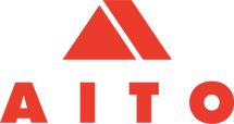 Aito-Logo-Red_edited.png