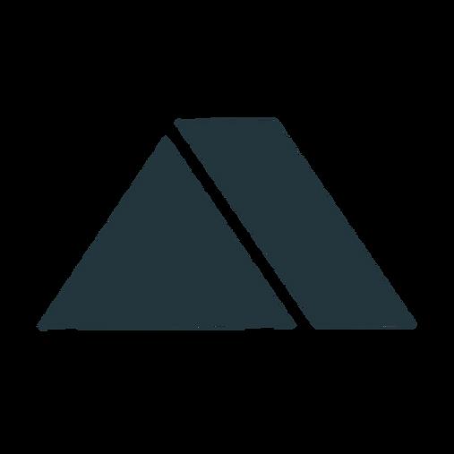 AITO-symbol-bl.png