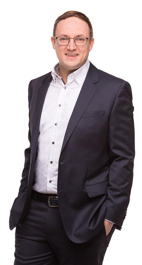 Sebastian Almer