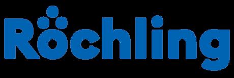 1200px-Röchling_Logo.svg.png