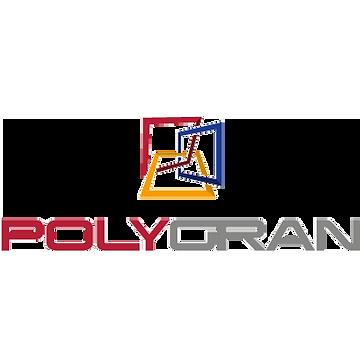 polygran.png