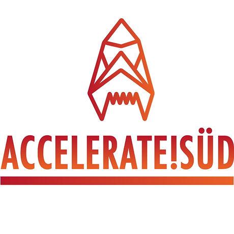 accelerate_süd2.jpg