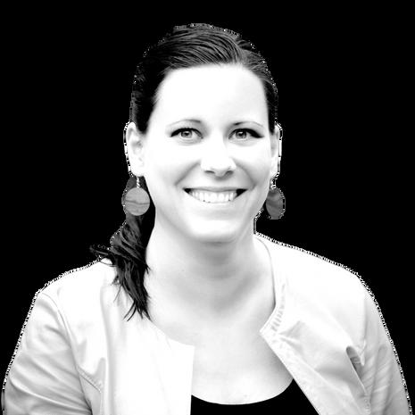 Dr. Birgit Stelzer