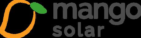 csm_mango_Logo_22026d94eb.png