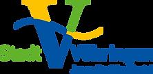V-Logo_Junge-Stadt_CMYK.PNG