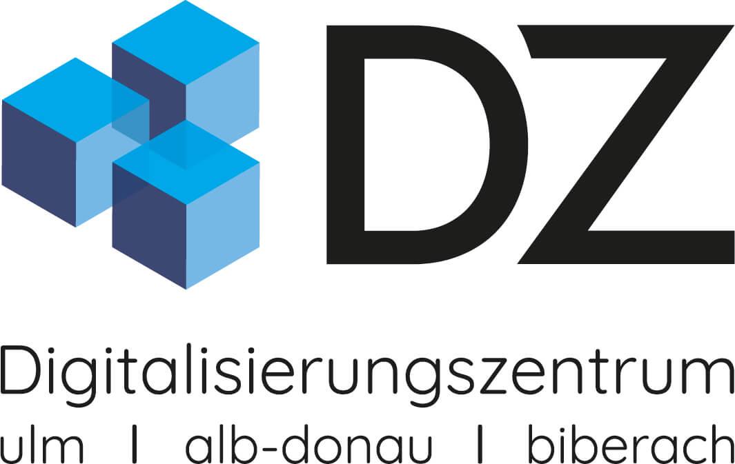 DZ_Logo (1)