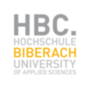 HBC.Logo_groß_DIGITAL_RGB.jpg