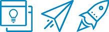 Logo3-ohne-name.jpg